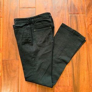Michael Kors Pants & Jumpsuits - Michael Kors pants